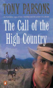 The Call of the High Country
