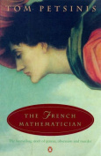 The French Mathematician