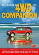 The Australian 4Wd Companion