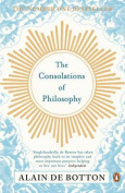 The Consolations of Philosophy