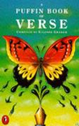 A Puffin Book of Verse