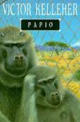 Papio (Puffin story books)
