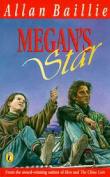 Megan's Star (Puffin Books)