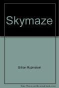 Skymaze (Puffin story books)