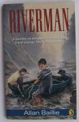 Riverman (Puffin books)