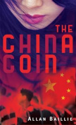 The China Coin,