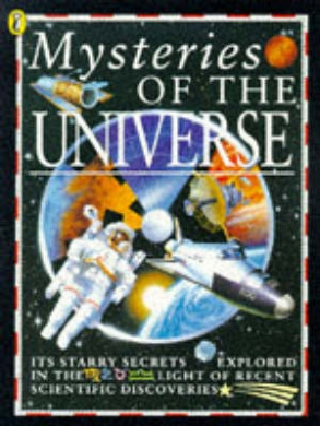 The Universe (Mysteries of...)