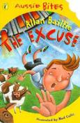 The Excuse (Aussie Bites)