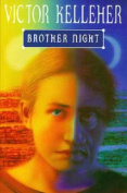 Brother Night