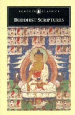 Buddhist Scriptures (Classics)