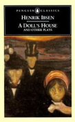 A Doll's House and Other Plays