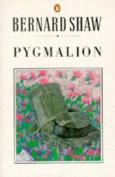 Pygmalion (The Shaw library)