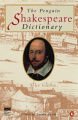 Shakespeare Dictionary, the Penguin