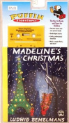Madeline's Christmas Storytape [Audio]