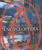 The New Penguin Encyclopedia