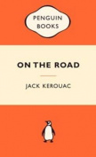 On the Road (Popular Penguins)