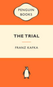 The Trial (Popular Penguins)