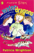 The Water Dragons