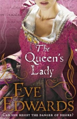 The Queen's Lady (The Other Countess)