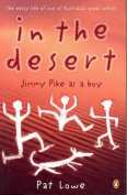 Jimmy Pike's Story