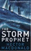 The Storm Prophet
