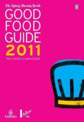 The Sydney Morning Herald Good Food Guide 2011