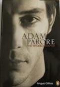 The Wicked-Keeper: Adam Parore