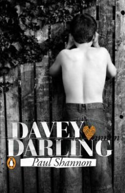 Davey Darling