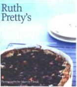 Ruth Pretty's Favourite Recipes