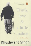 Truth, Love and a Little Malice