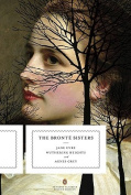 The Bronte Sister