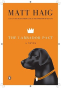 The Labrador Pact