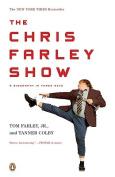 The Chris Farley Show