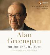 The Age of Turbulence [Audio]