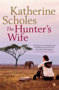 The Hunter's Wife,