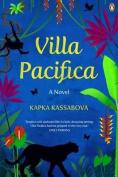 Villa Pacifica: A Novel