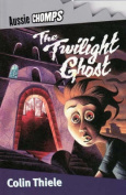 The Twilight Ghost