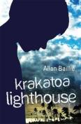 Krakatoa Lighthouse