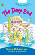 The Deep End: Aussie Nibbles