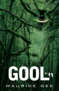 Gool Nz Edition