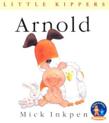 Arnold (Little Kippers S.)