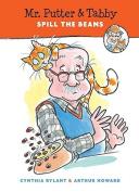 Mr. Putter & Tabby Spill the Beans (Mr. Putter & Tabby