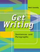 Getting Writing