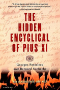 Hidden Encyclical of Plus XI