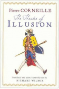 The Theatre of Illusion