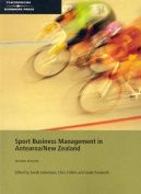 Sport Business Management in Aotearoa New Zealand