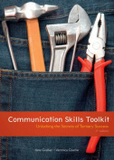Communication Skills Toolkit