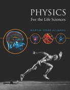 Physics for the Life Sciences