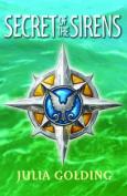 Secret of the Sirens