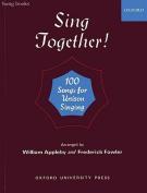 Sing Together!
